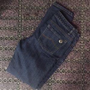 "Michael Kors Jeans - MICHAEL KORS ""slim fit"" Jeans"